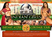 Naughty Indian Girls